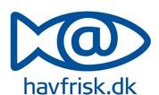 Havfrisk.dk